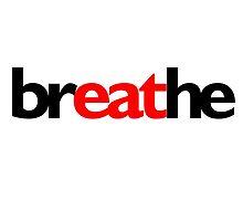 breathe by titus toledo