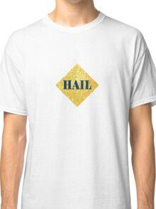 HAIL Classic T-Shirt
