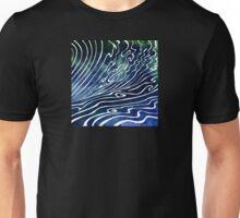 Wine Dark Unisex T-Shirt