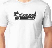 Science, Bitch Unisex T-Shirt