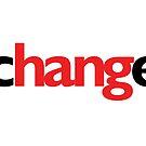 change by titus toledo