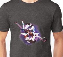 Klance Unisex T-Shirt