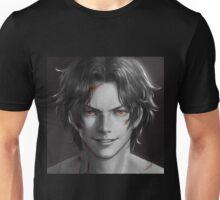 EDR 1153 Portgas D. Ace Unisex T-Shirt