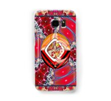 *Love & Wisdom ** Samsung Galaxy Case/Skin