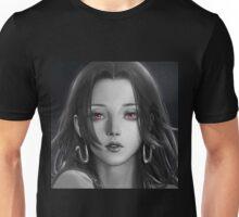 EDR 1154 Boa Hancock Unisex T-Shirt