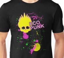 Eco Punk Unisex T-Shirt