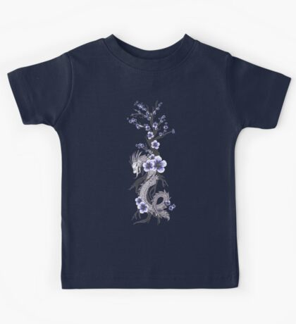 Dragon 316 Kids Tee