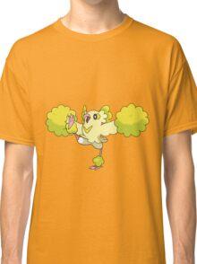 Oricorio (Pom-Pom Style) Classic T-Shirt