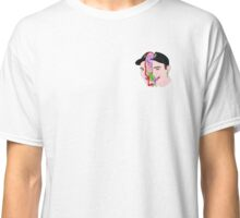 Getter Radical Dude Small | 2016 Classic T-Shirt