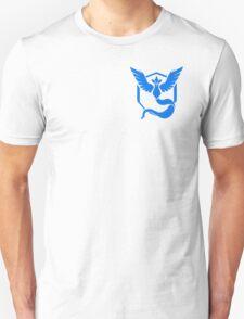 Mystic Pride! Unisex T-Shirt