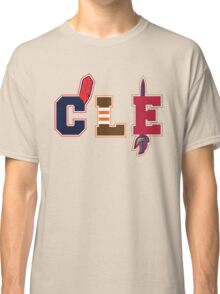 Cleveland Pride Classic T-Shirt