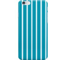 Colorful Stripes 3 iPhone Case/Skin