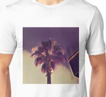 California Palm Cinema K1 Unisex T-Shirt
