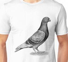 Tall Boy  Unisex T-Shirt