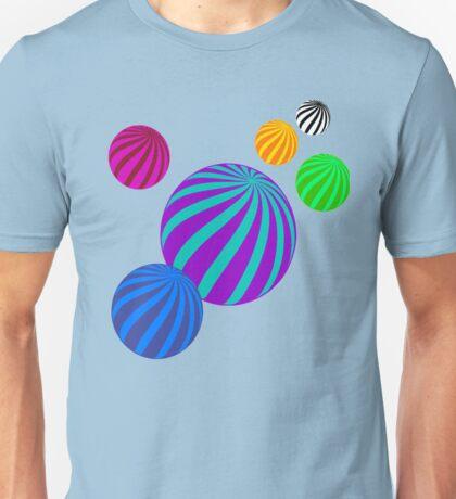 Bubbly... Unisex T-Shirt