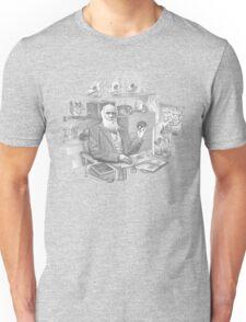Pokemon Doctor Unisex T-Shirt
