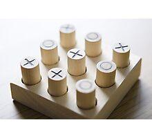 xoxxxooox Photographic Print