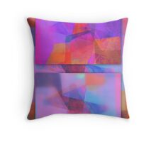 halifax Throw Pillow