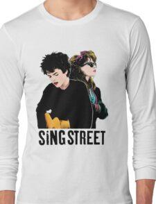 Sing Street T-Shirt