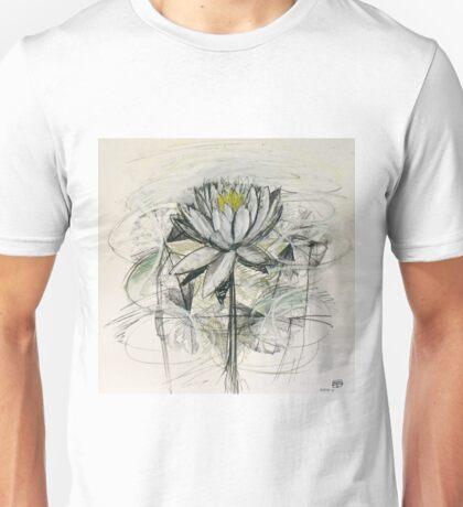 Sweet peace Unisex T-Shirt