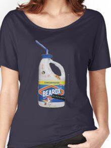 Blackbear - Drink Bleach Women's Relaxed Fit T-Shirt