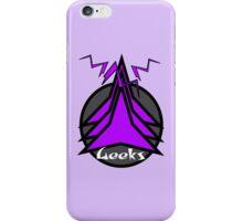 Geeks iPhone Case/Skin