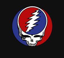 Grateful Dead - Steal your face Unisex T-Shirt
