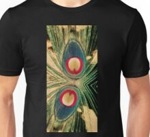 Reflection Of Nature Unisex T-Shirt