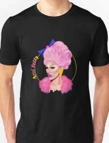 Acid Betty Unisex T-Shirt
