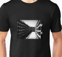 graveyard gran canaria Unisex T-Shirt