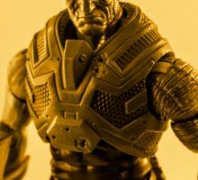 X-Men: Cable Sticker