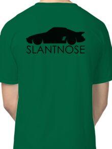 Slantnose Classic T-Shirt