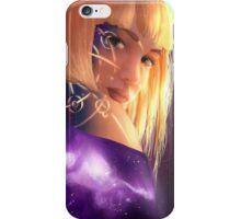 Locate Me iPhone Case/Skin