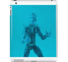 X-Men: Iceman iPad Case/Skin