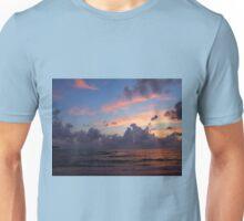 Tonight's Breeze Unisex T-Shirt
