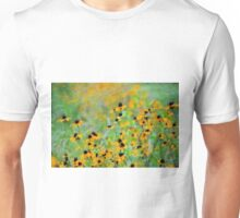 Giverny Revisited Unisex T-Shirt