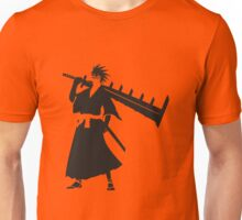 Renji Unisex T-Shirt