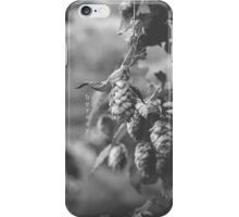 Hops Phone Case iPhone Case/Skin