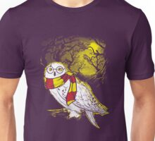 Hedwig's Cosplay Unisex T-Shirt