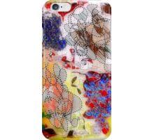 41 iPhone Case/Skin