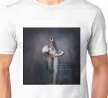 No Title 138 Unisex T-Shirt