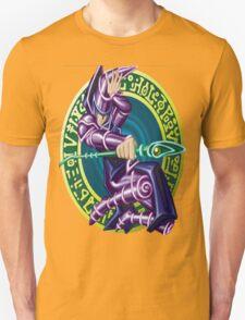 dark magician yugioh T-Shirt
