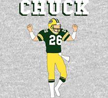 Chuck Cecil T-Shirt Unisex T-Shirt