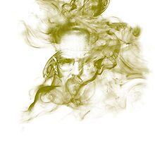 Up in Smoke by pixledust