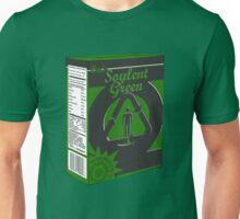 Oa's Soylent Green Unisex T-Shirt