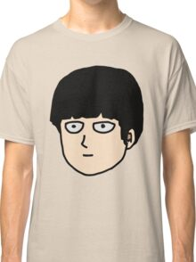 Mob's Head Classic T-Shirt