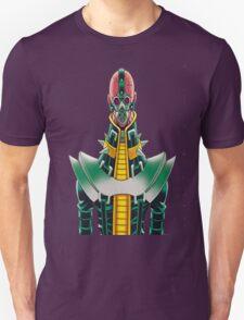 ginzo yugioh T-Shirt