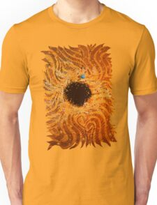 A Tear in the Fabric of TIME ~ View into Alter Universe Unisex T-Shirt