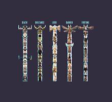 Until Dawn - Totems Hoodie