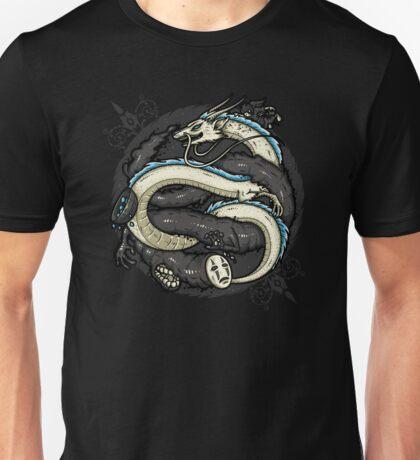 Neverending Dream Unisex T-Shirt
